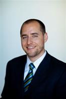 Daniel M. Drewry